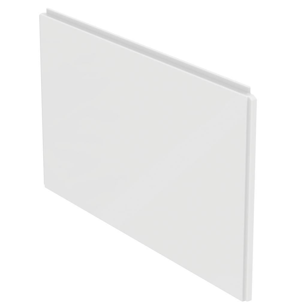80cm End Panel