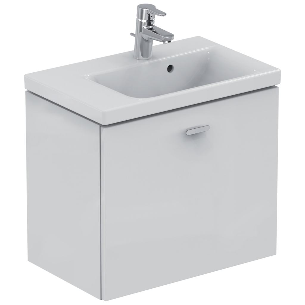 Product details: E0314 | 600mm Basin Unit | Ideal Standard