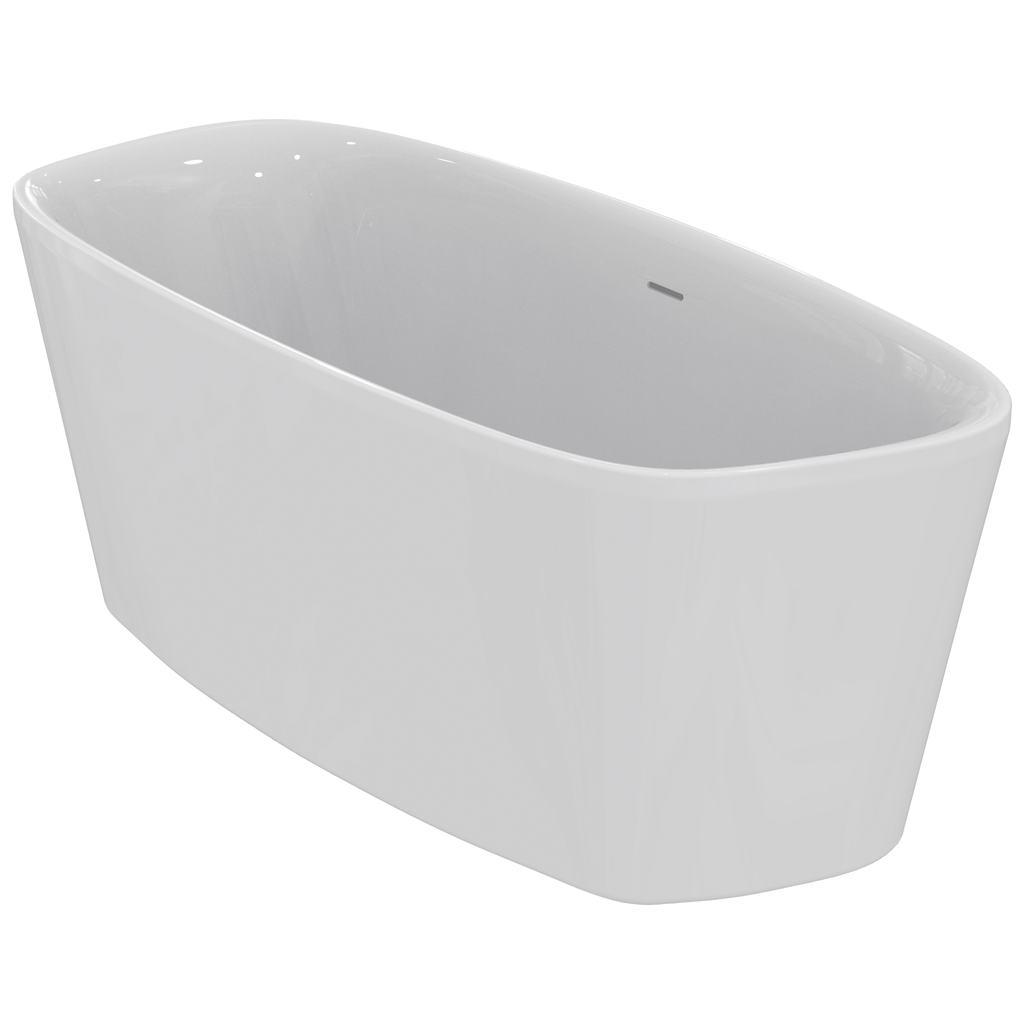 DEA свободностоящая ванна 170X75 см