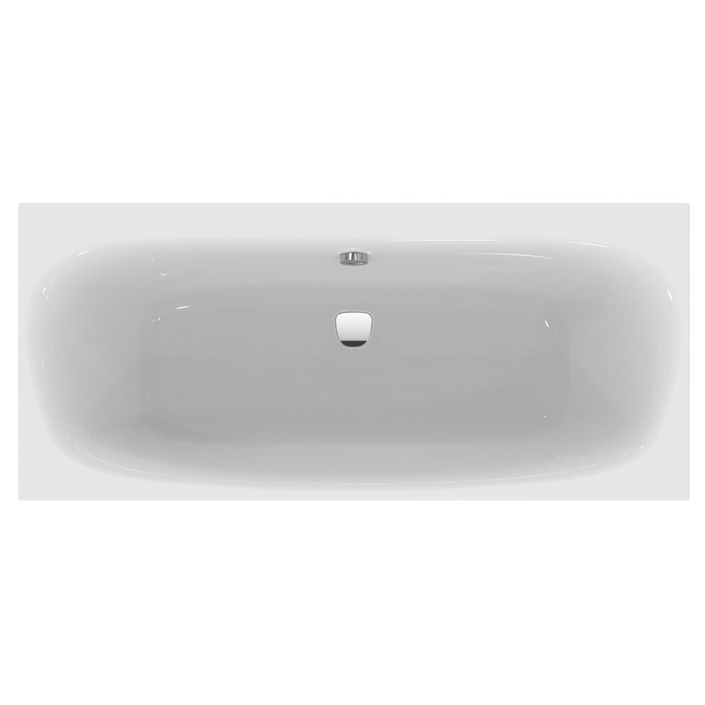 180x80 Corner Panel RH