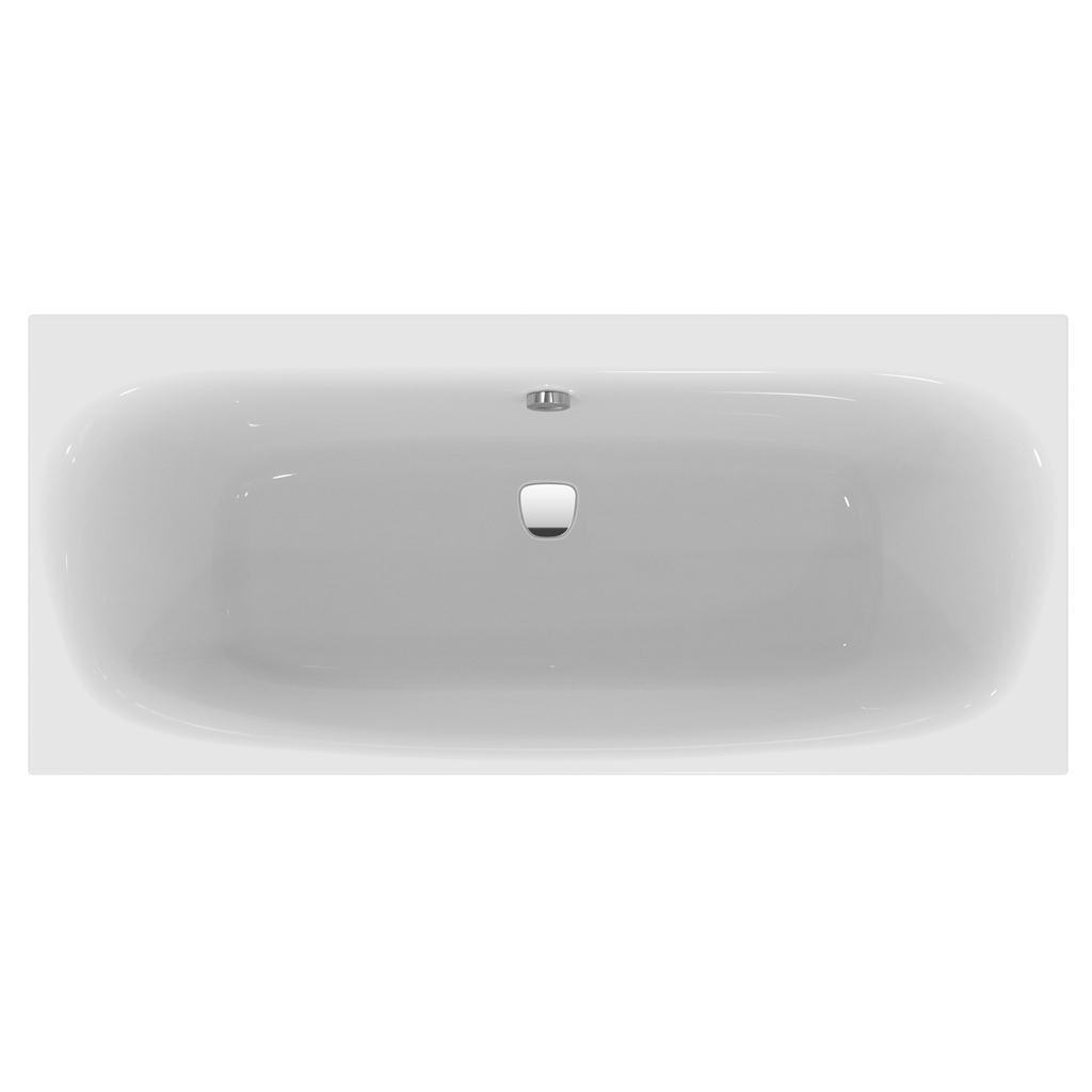 180x80 Corner Panel LH