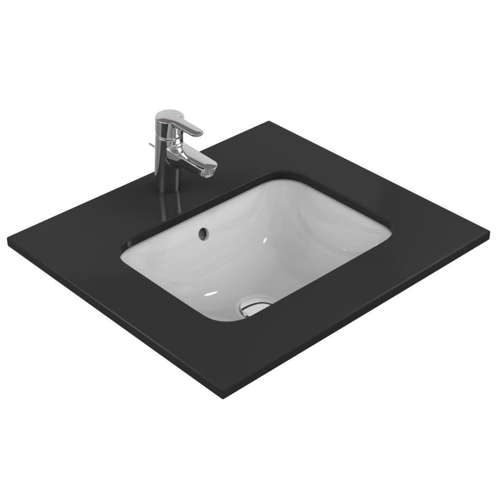Vasque 42 x 35 cm