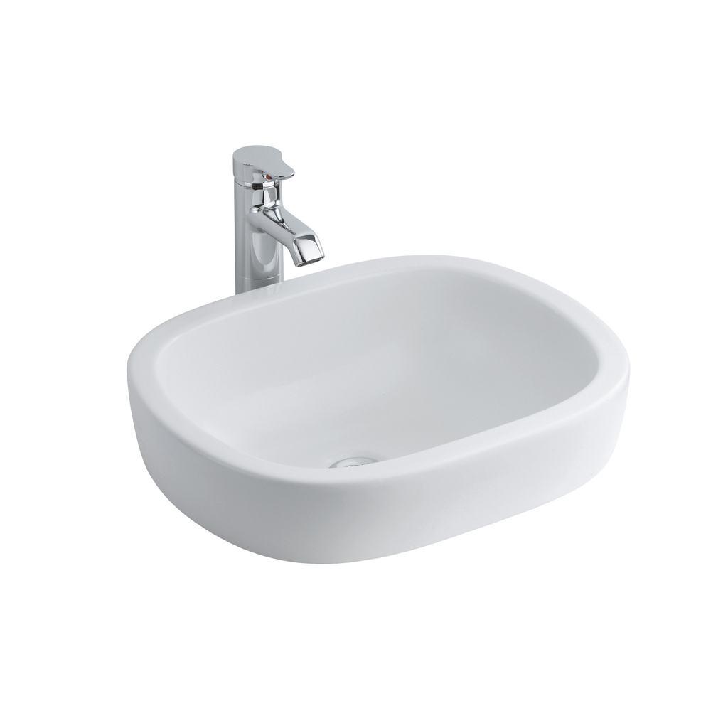 50cm Vessel Washbasin
