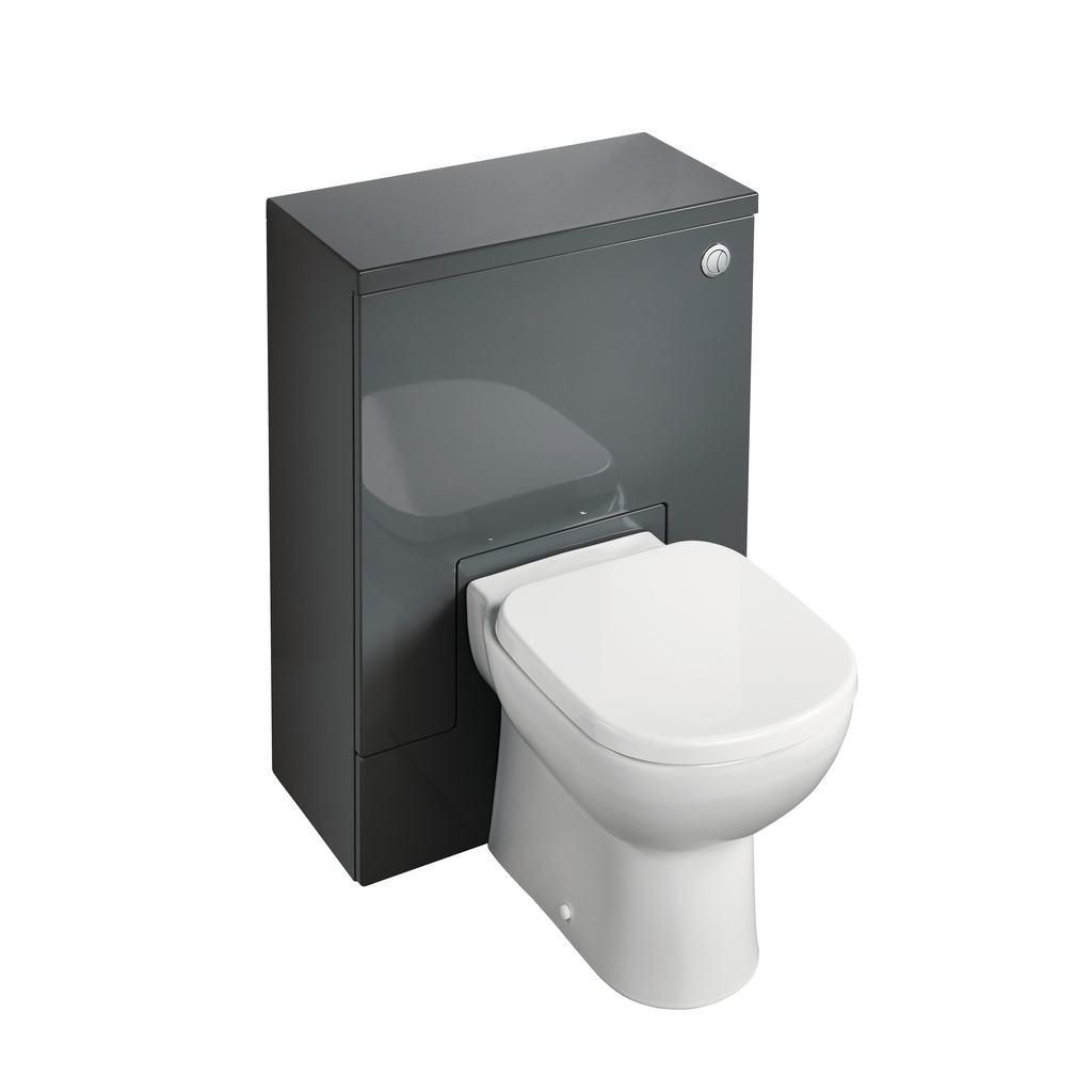 product details t3279 back to wall wc bowl ideal standard. Black Bedroom Furniture Sets. Home Design Ideas