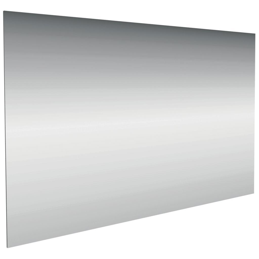 120 x 5 x (H) 70 cm
