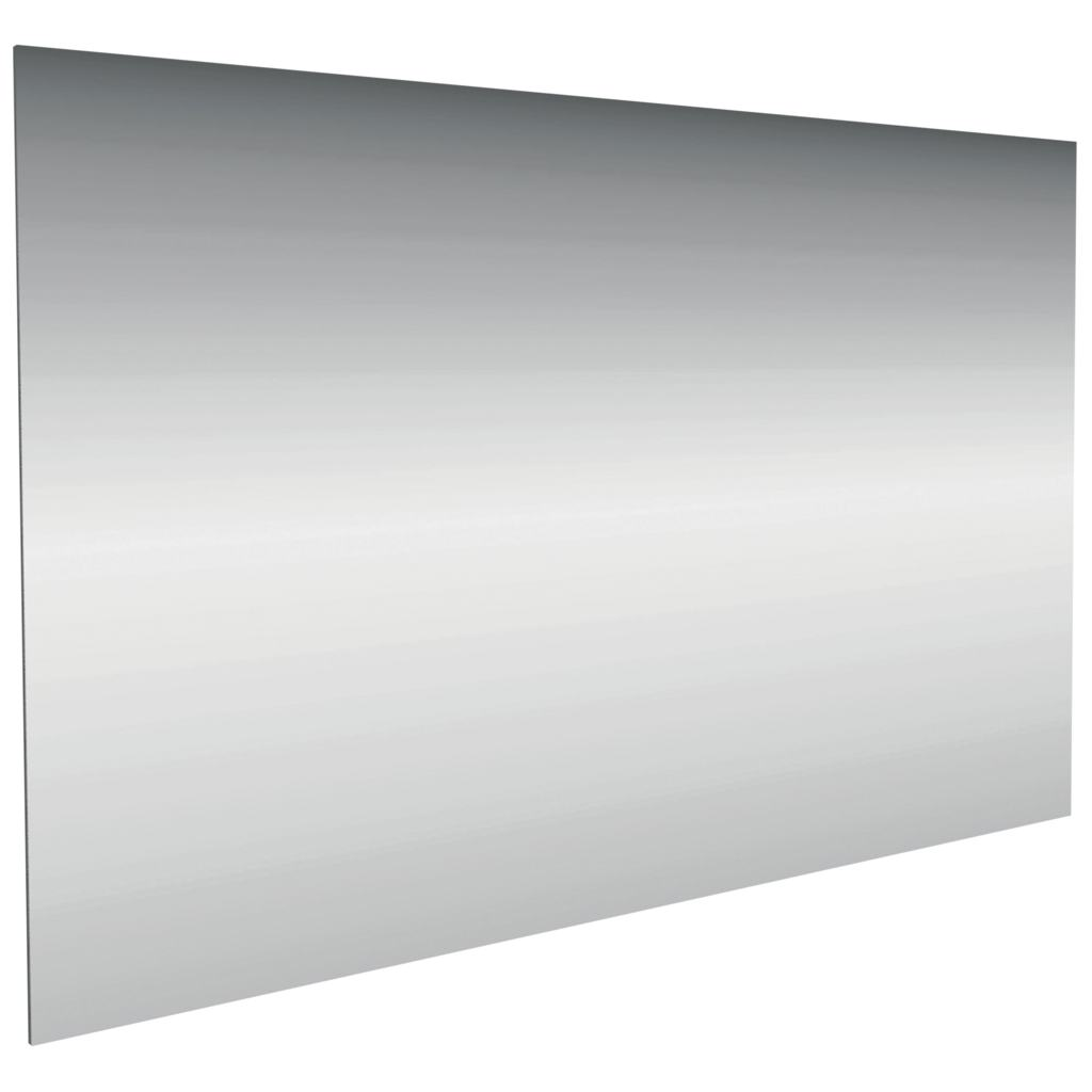 Product details e6536 130 x 5 x h 70 cm ideal standard for Miroir 130 x 40
