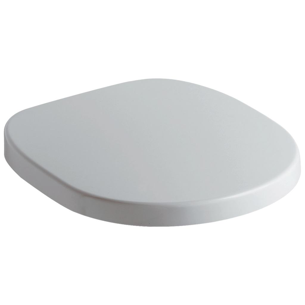 Phenomenal Product Details E7917 Toilet Seat And Cover Slow Close Gmtry Best Dining Table And Chair Ideas Images Gmtryco