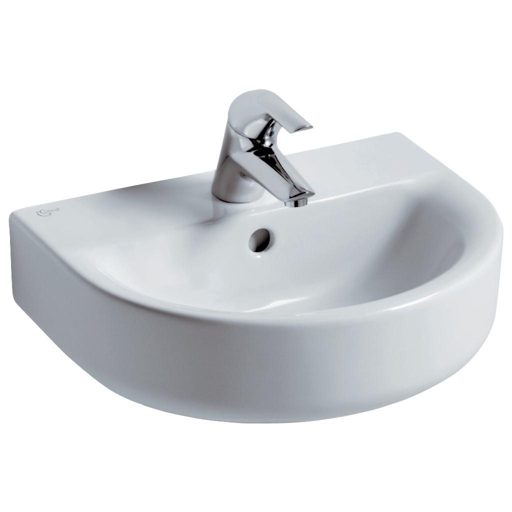 Lave-mains 45 x 36 cm