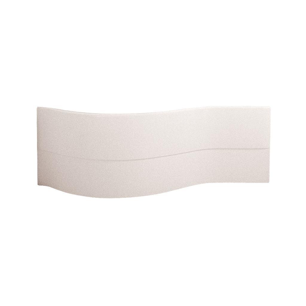 P Shaped Shower Baths Ideal Standard Space Left Hand Shower Bath Front Panel