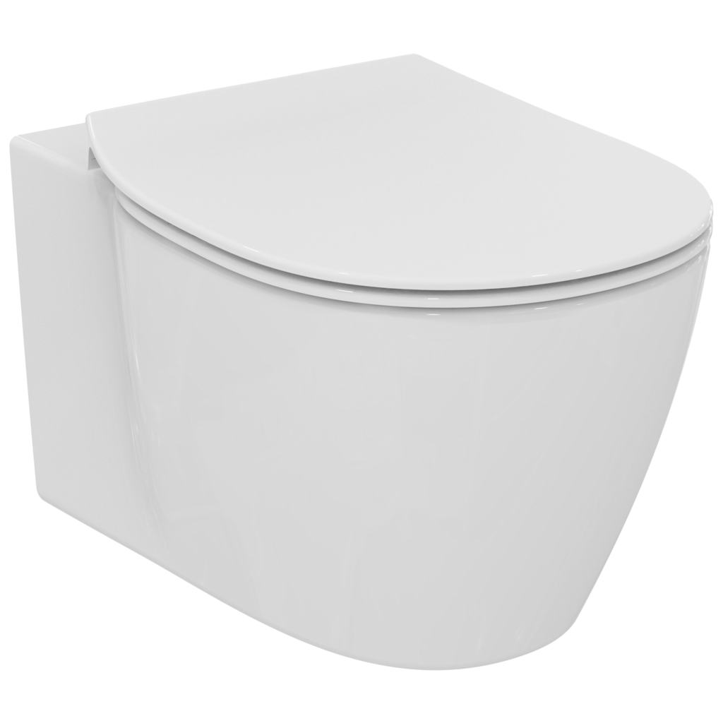 Ideal Standard Bidet Connect.Ideal Standard E7721 Wall Mounted Bowl With Bidet Function