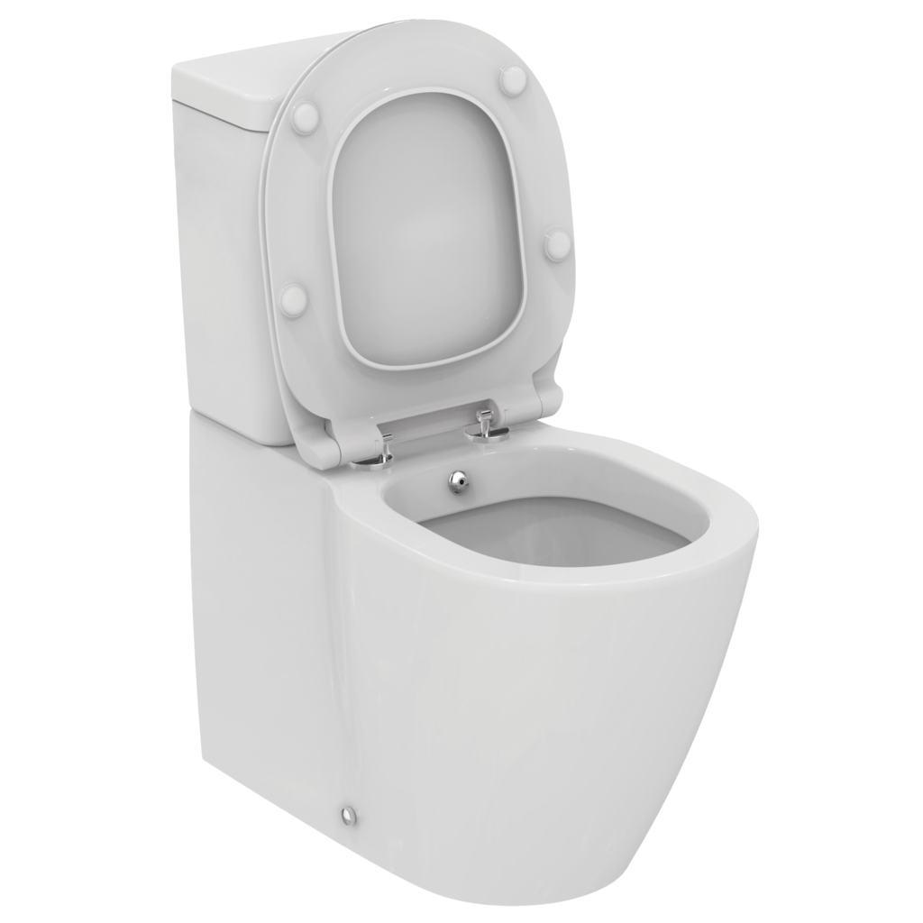 ideal standard e7817 miska wc kompaktu z funkcj bidetu. Black Bedroom Furniture Sets. Home Design Ideas