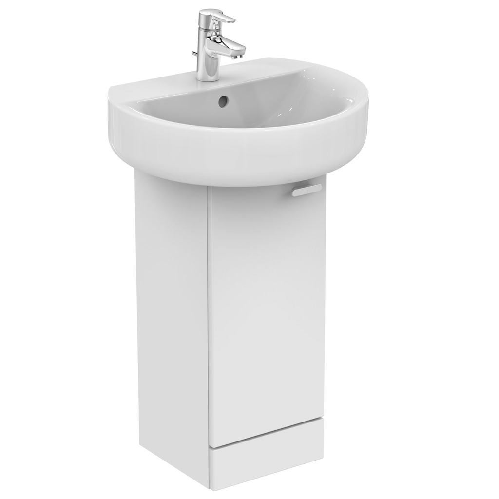 Basin Unit