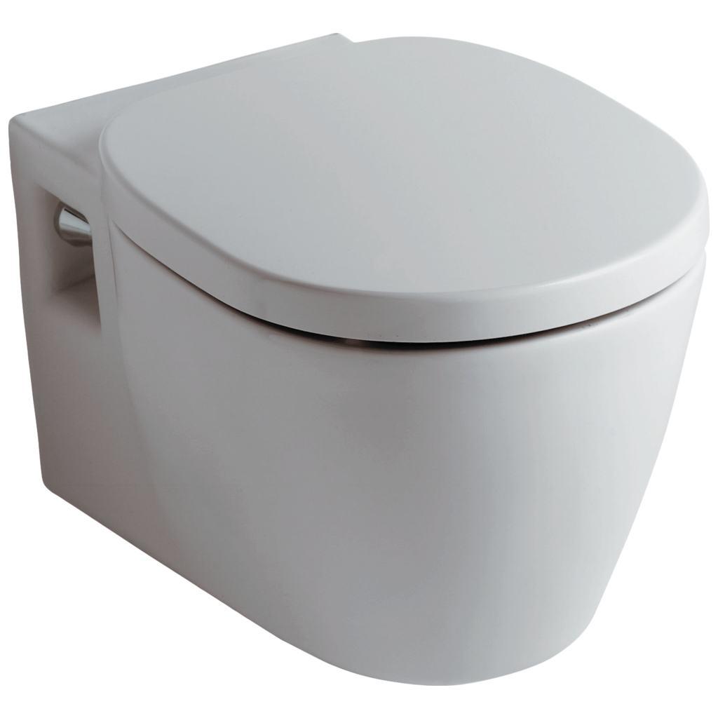 product details e8232 wc suspendu ideal standard. Black Bedroom Furniture Sets. Home Design Ideas