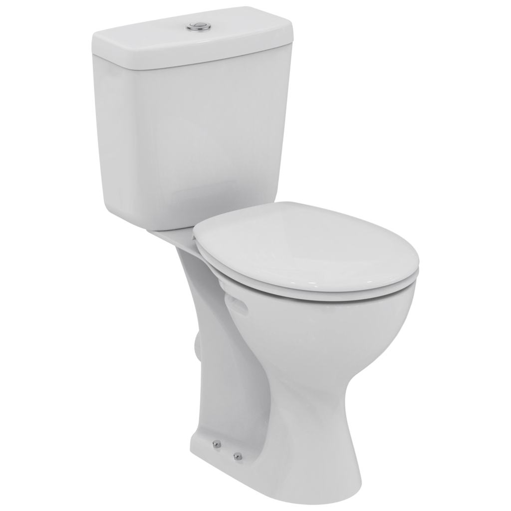 ideal standard e8759 toilet cistern for wc combination bottom inlet. Black Bedroom Furniture Sets. Home Design Ideas
