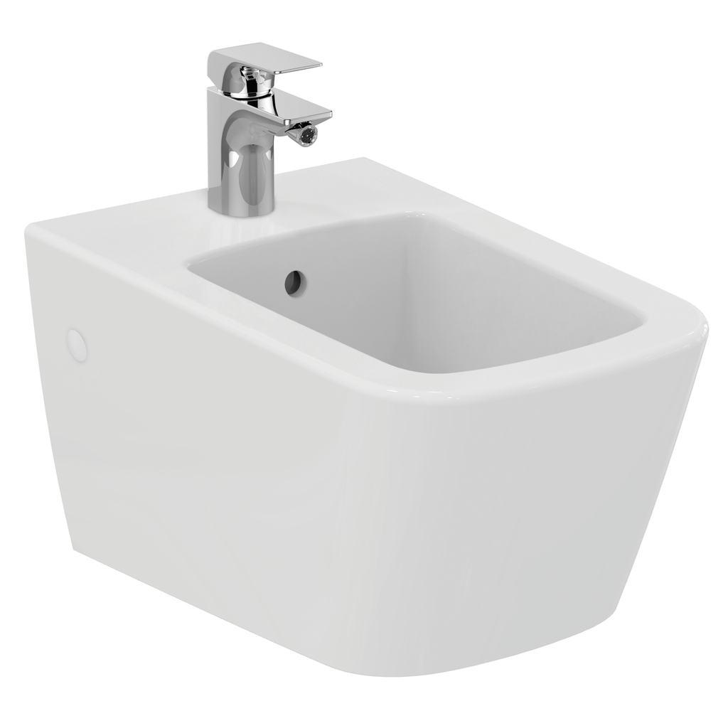 ideal standard j4694 bidet wisz cy mia. Black Bedroom Furniture Sets. Home Design Ideas