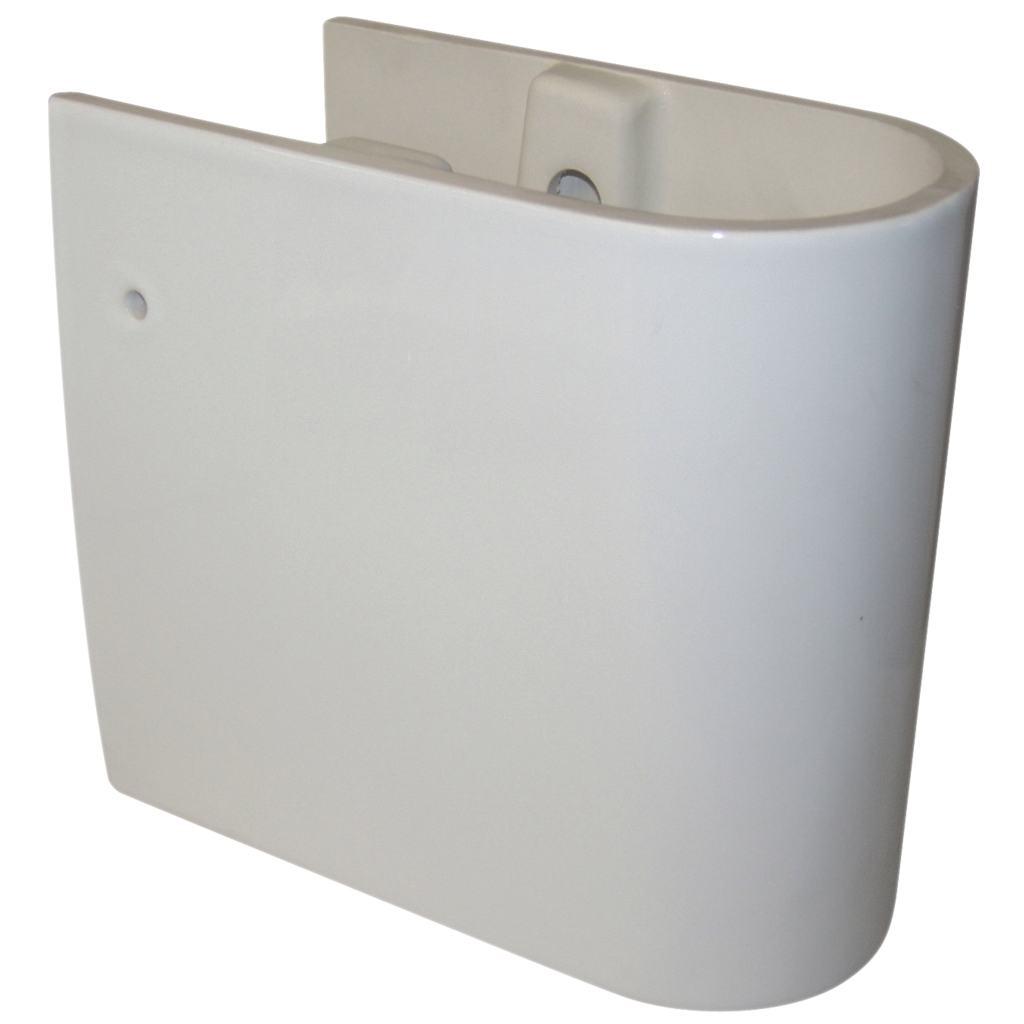 Large Semi Pedestal
