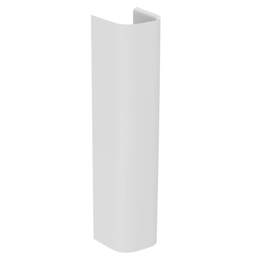 Pedestal (for 52x41cm)