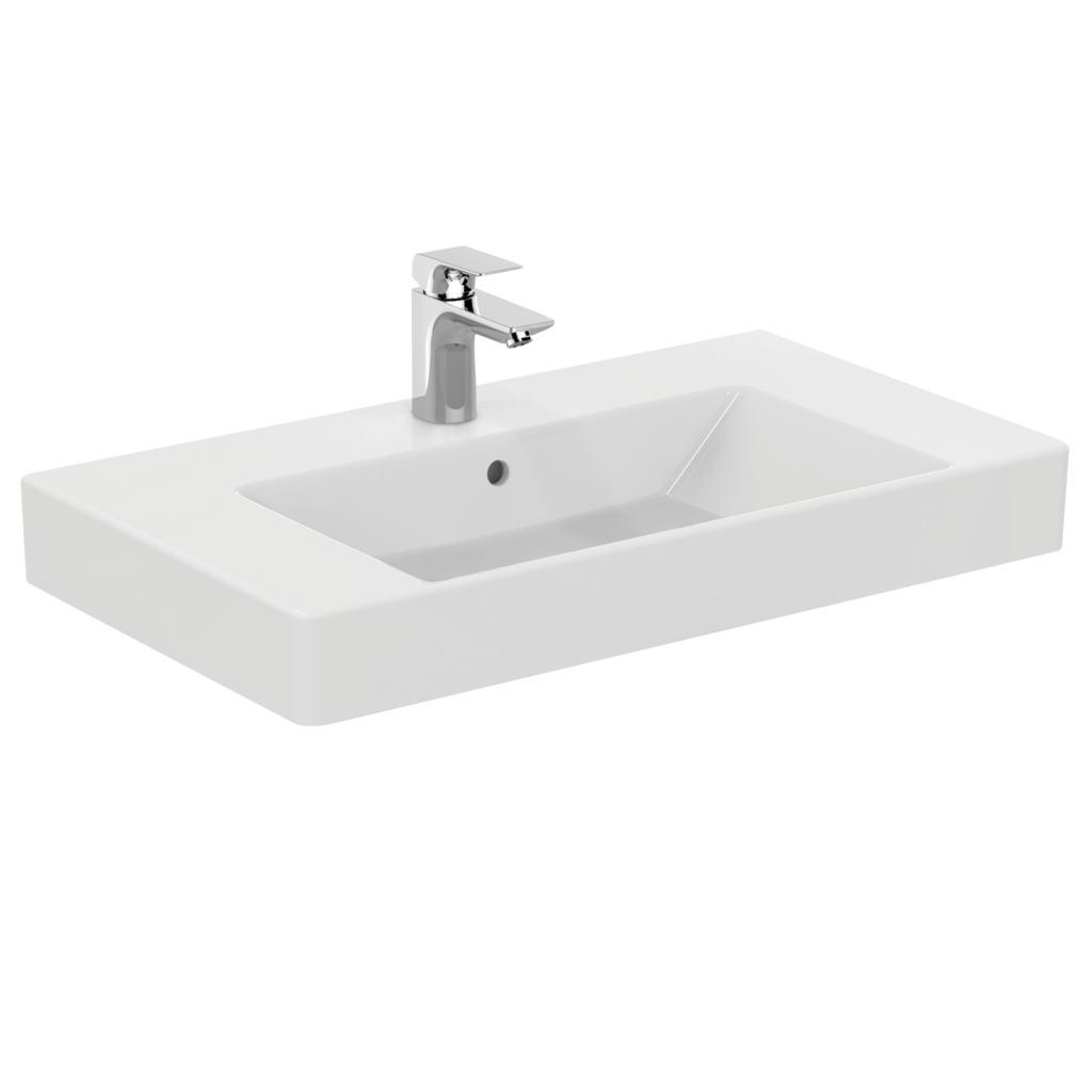80cm Vanity Basin