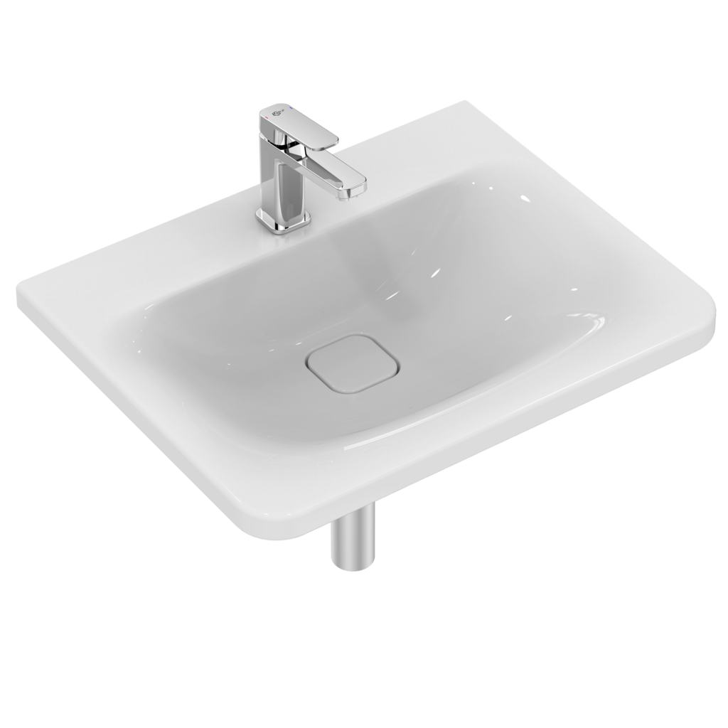 Ideal Standard | K0878 | Basin 62 cm