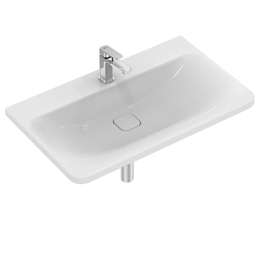 Ideal Standard | K0879 | Basin 80 cm