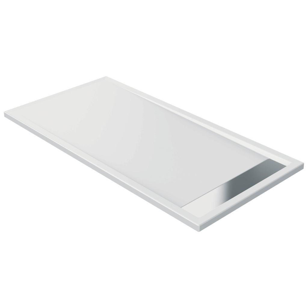 Product Details K8097 Receveur 140 X 80 Cm Ideal Standard