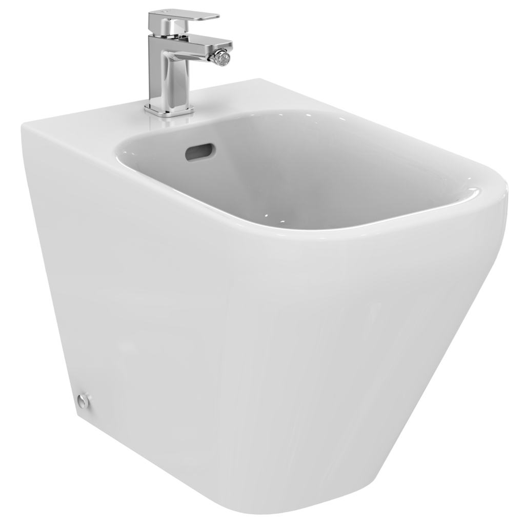 Sanitari Scala Ideal Standard ideal standard | k5238 | floor standing btw bidet
