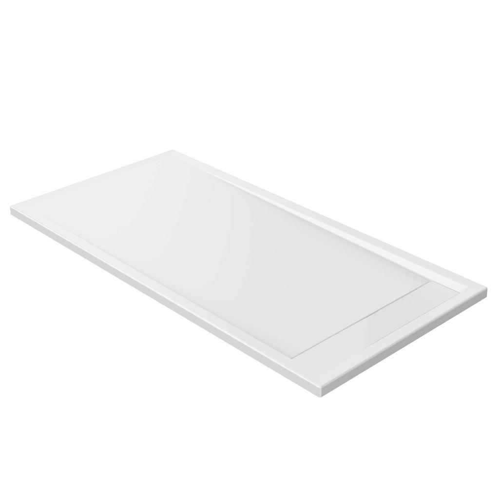 product details k8161 receveur 160 x 90 cm ideal standard. Black Bedroom Furniture Sets. Home Design Ideas