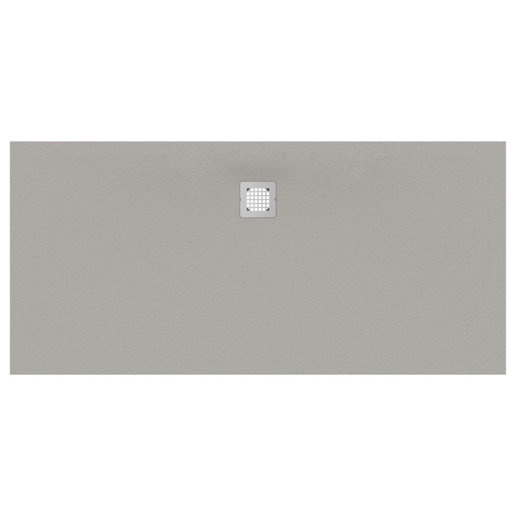 Product Details K8284 Receveur Ultra Flat S 170 80 Ideal Standard