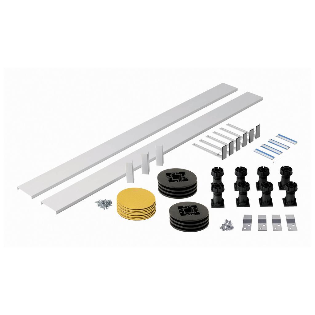 Riser Kit