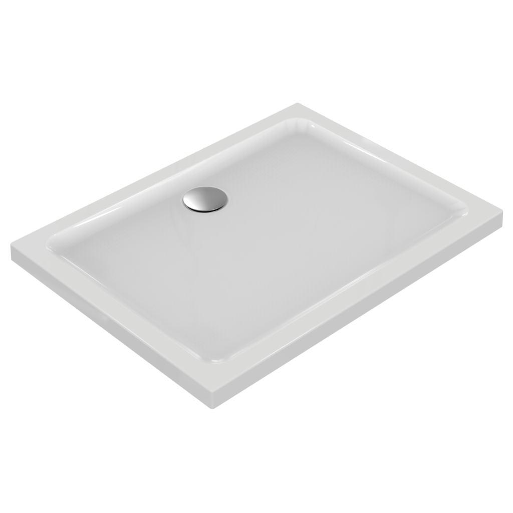 Product Details R2673 Receveur 100 X 80 Cm Ideal Standard