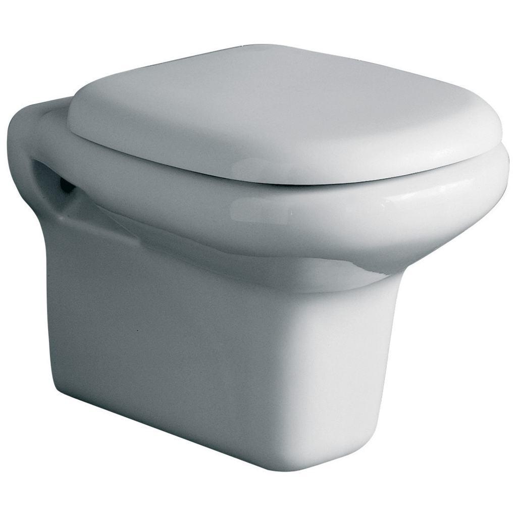 Dettagli Del Prodotto T6630 Sedile Per Vaso Avvolgente Ideal