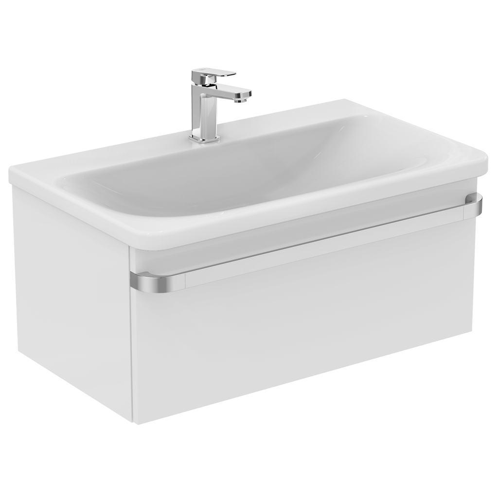 Ideal Standard | K0839 | Vanity Basin 80 cm