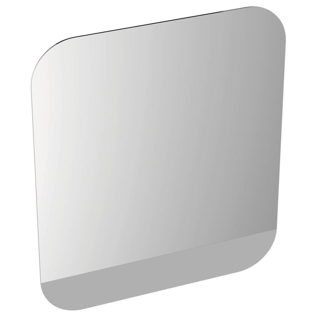 Specchio 60cm