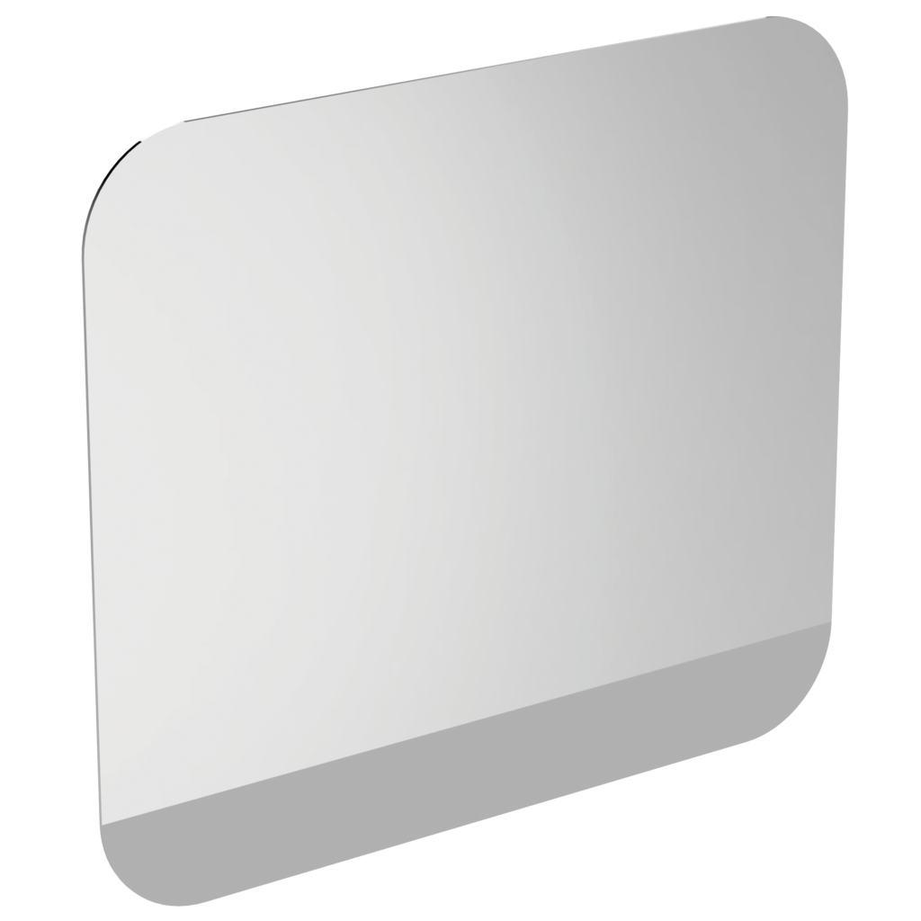 Specchio 80cm