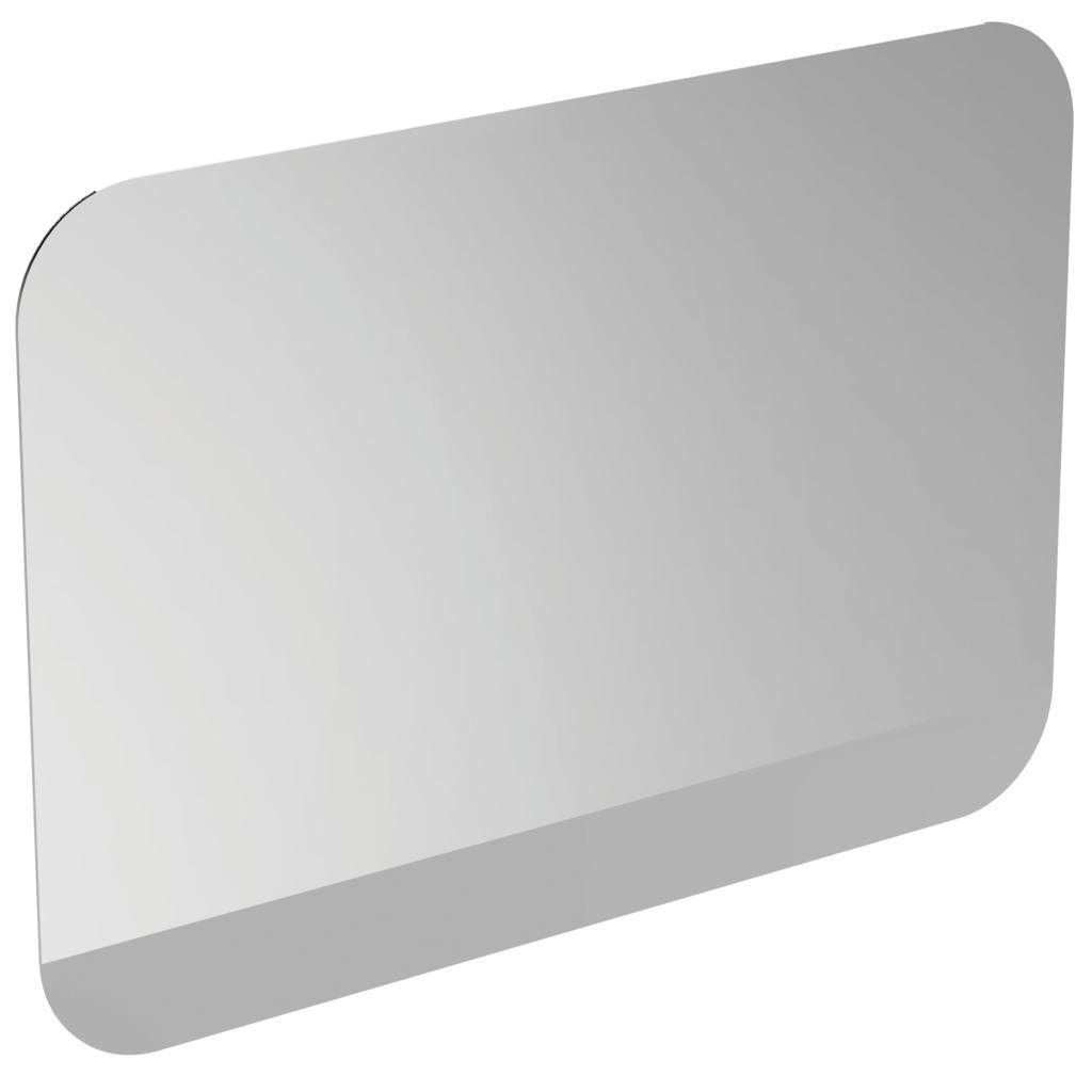 TONIC II Зеркало 100 см со светодиодной подсветкой
