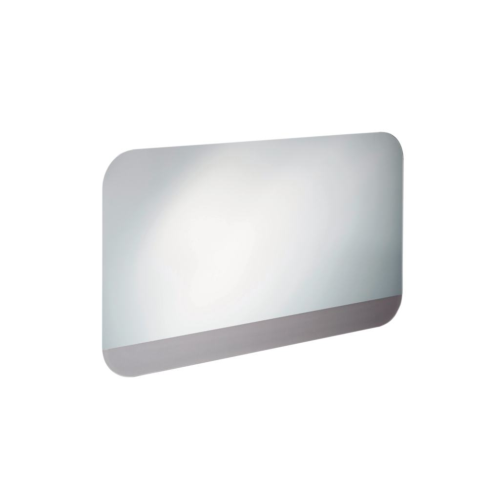 Mirror 1200mm antisteam led & sensor