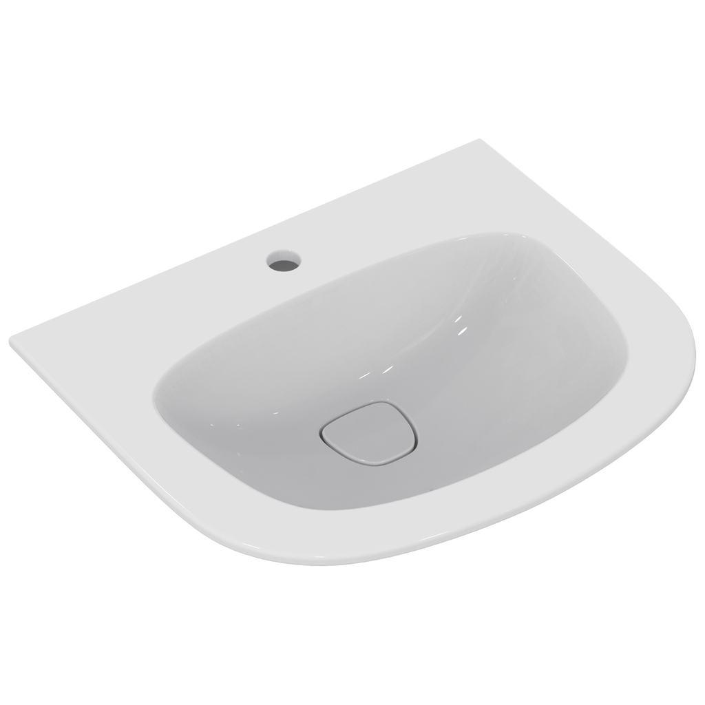 60cm Vanity Basin