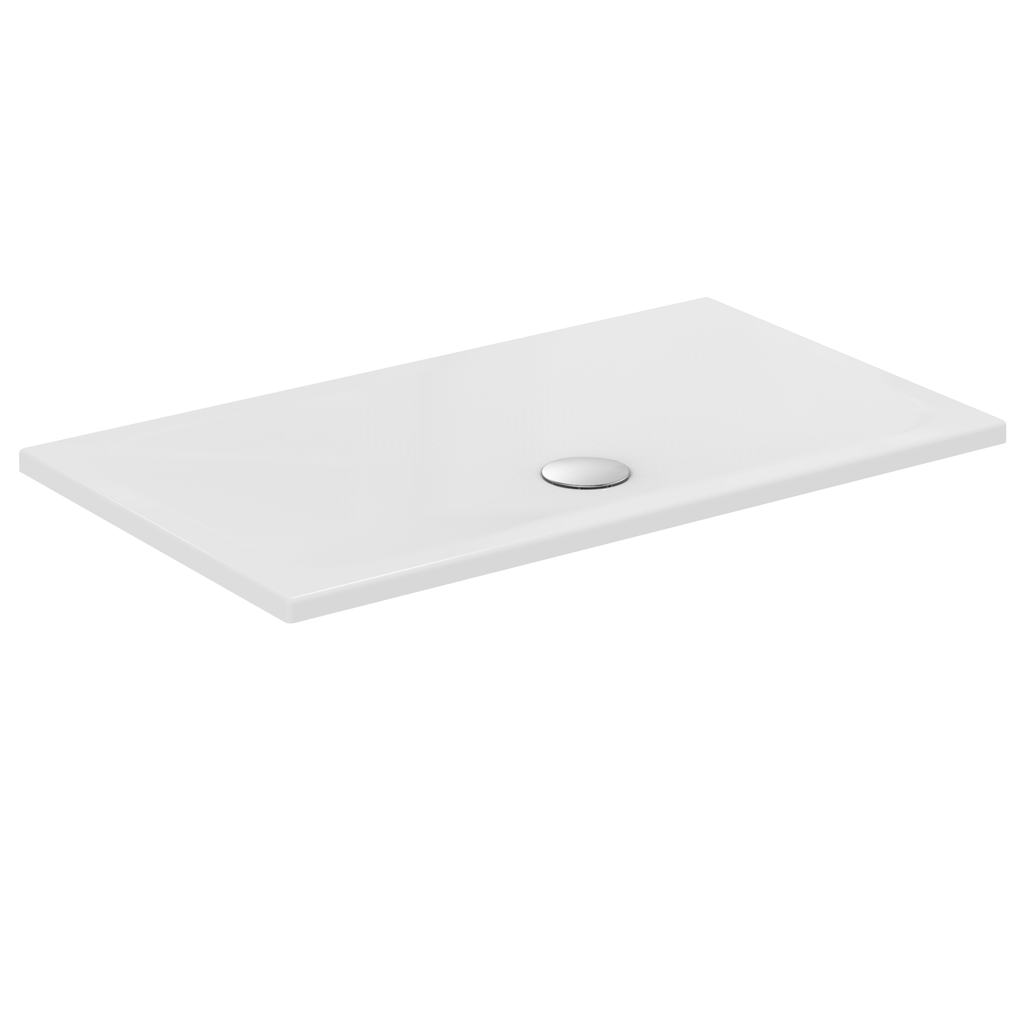 ideal standard shower tray installation instructions
