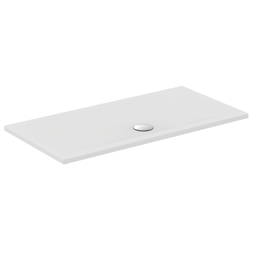 Product Details T2598 Receveur 140 X 70 Cm Ideal Standard