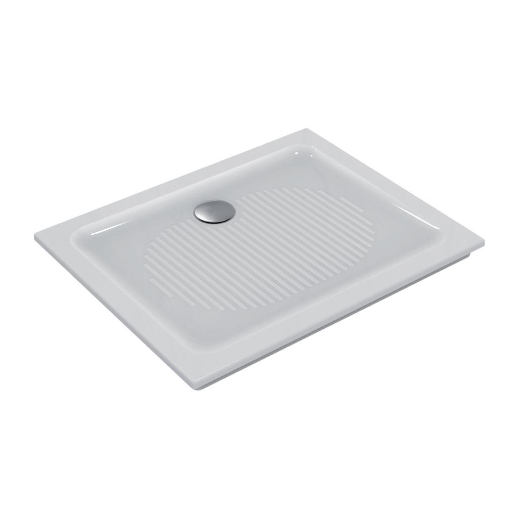 Product Details T2678 Receveur 100 X 80 Cm Ideal Standard
