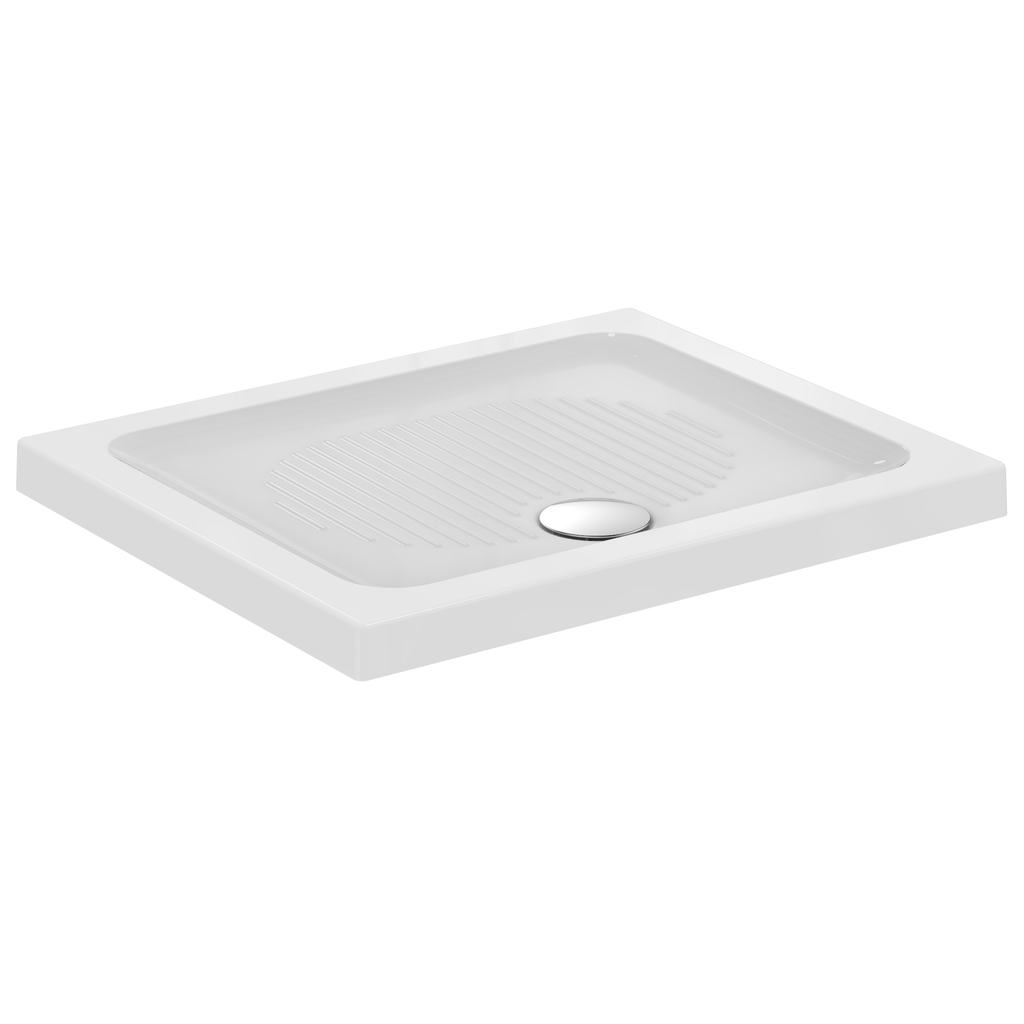 Dettagli del prodotto t2688 piatto doccia in ceramica - Piatto doccia 70x85 ...