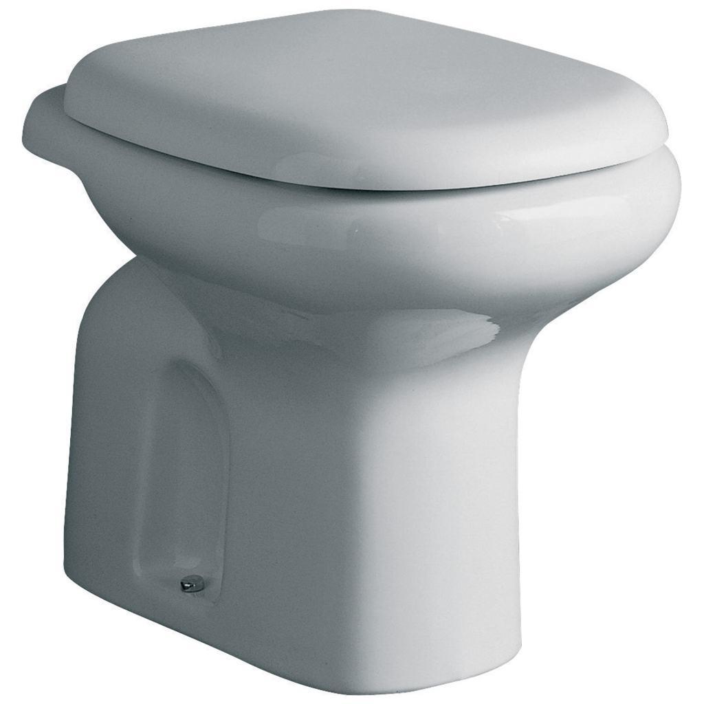 Dettagli del prodotto: T3036 | Vaso a terra | Ideal Standard