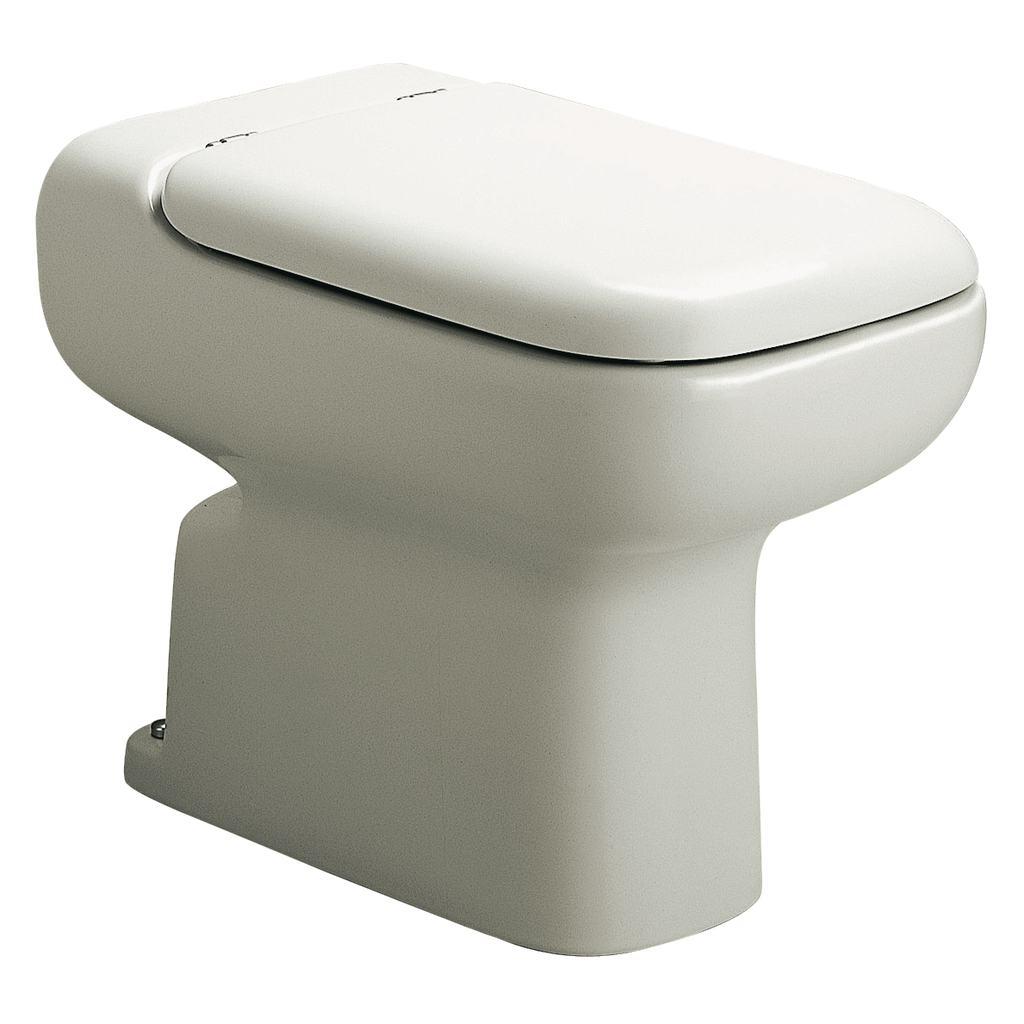 Dettagli del prodotto t3145 vaso a terra ideal standard for Modelli water ideal standard