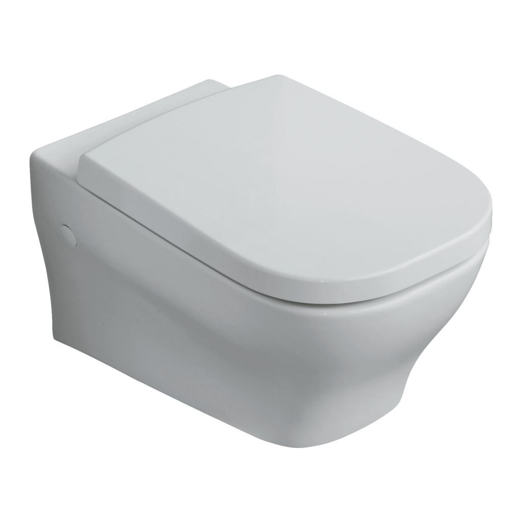 informatie over het produkt t3226 wand wc ideal standard. Black Bedroom Furniture Sets. Home Design Ideas
