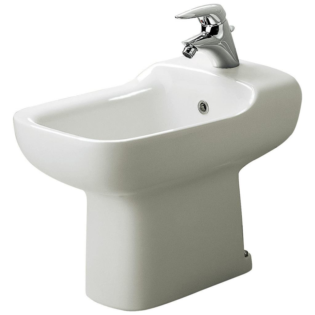 Bidet ideal standard serie conca termosifoni in ghisa for Ideal standard conca scheda tecnica