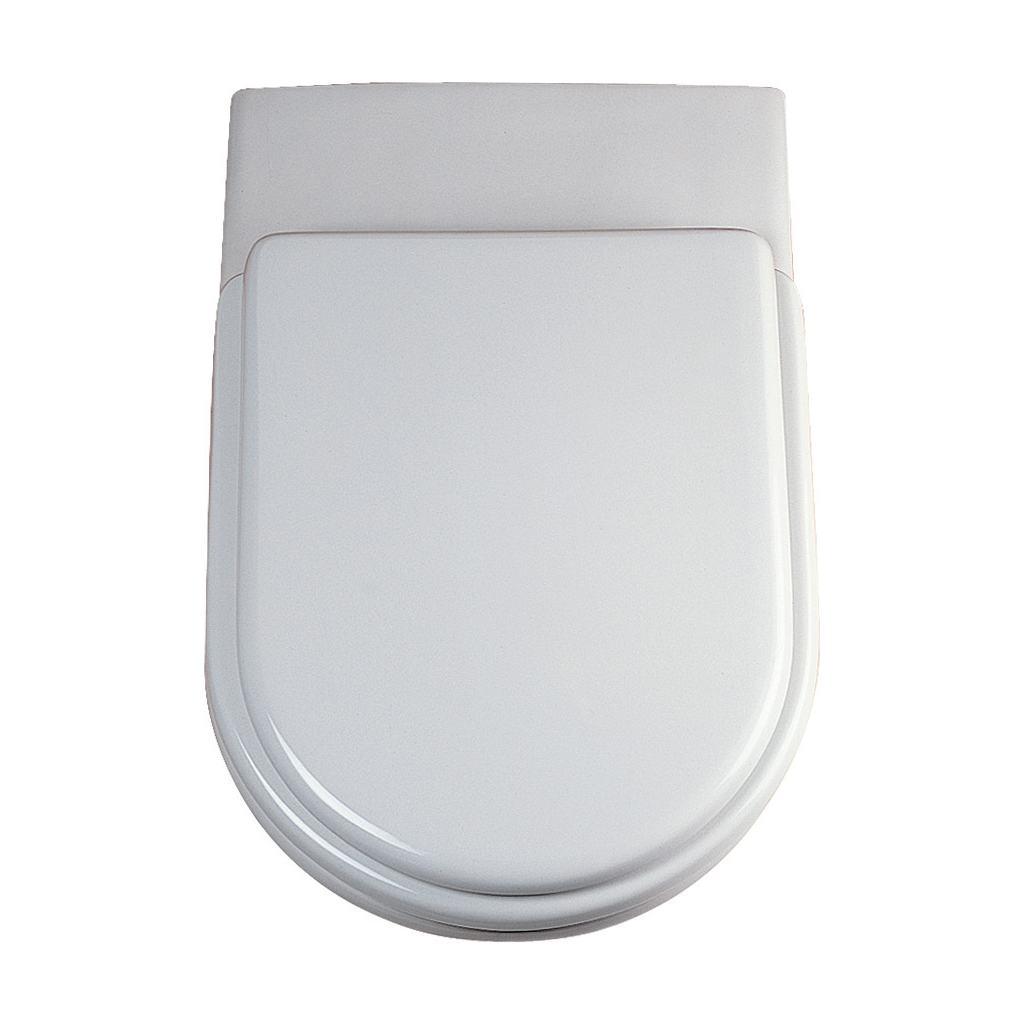 Ideal standard esedra sedile termosifoni in ghisa scheda for Sedile wc ideal standard esedra