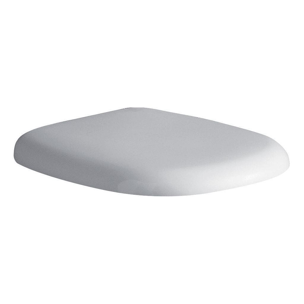 Sedile Tesi Ideal Standard Bianco Europa.Dettagli Del Prodotto T6630 Sedile Per Vaso Avvolgente Ideal
