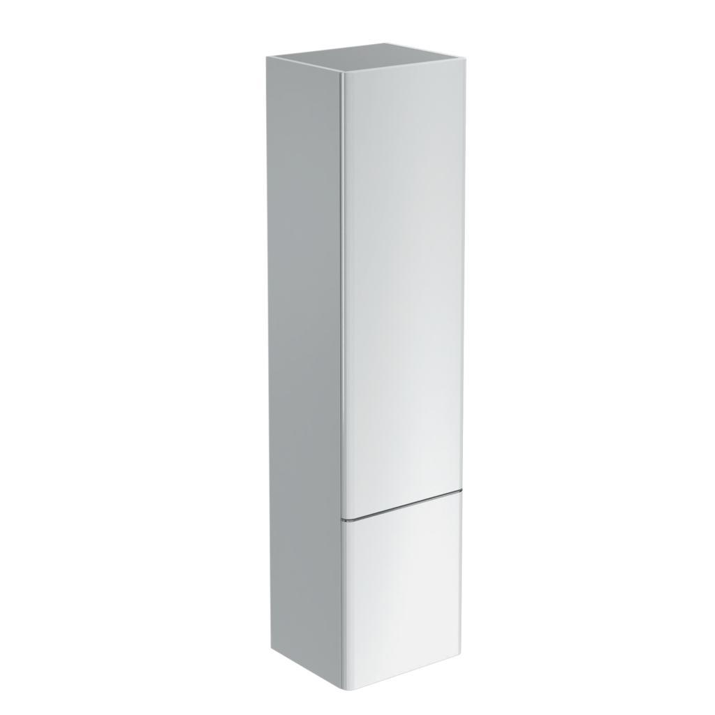 Dettagli del prodotto t7817 mobile a colonna ideal - Mobile sottolavabo a colonna ...