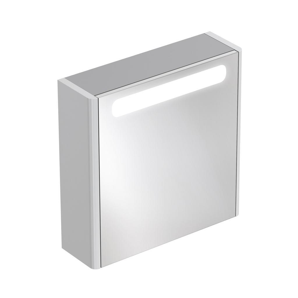 600mm Mirror Cabinet