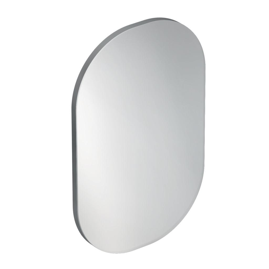 450mm Mirror